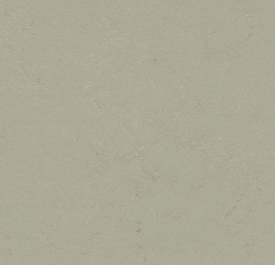 Marmoleum Forbo Click 333724/633724 Orbit