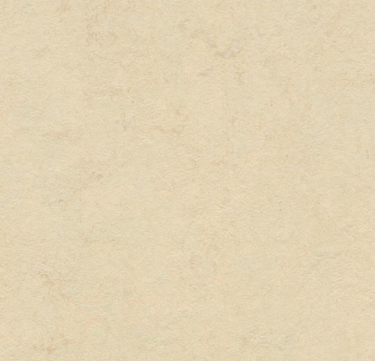Marmoleum Forbo Click 333858/633858 Barbabos