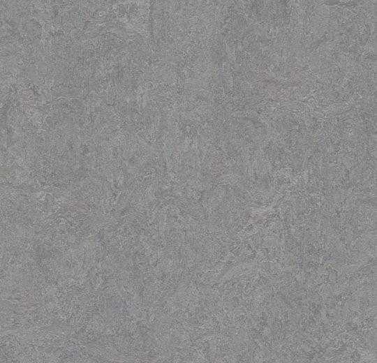 Marmoleum Forbo Click 333866/633866 Eternity