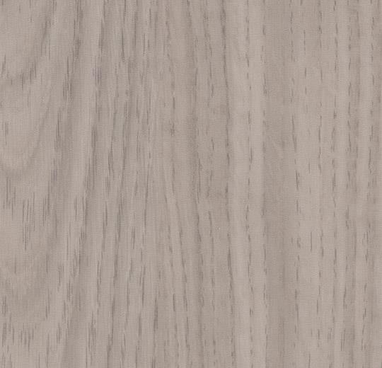 Vinylové podlahy Forbo Allura Flex Wood 63496FL1/63496FL5 grey waxed oak