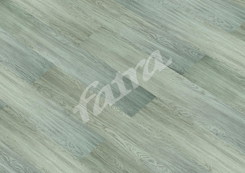 Vinylové podlahy Fatra FatraClick, Kaštan bělený 6398-A