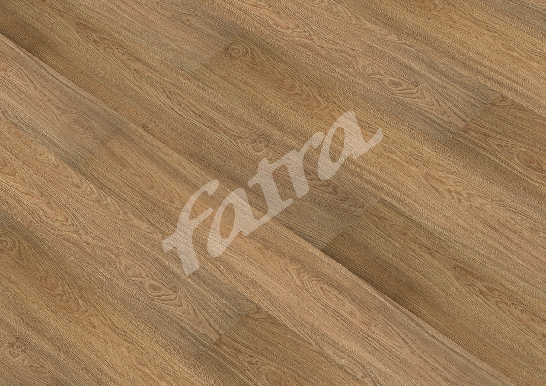 Vinylové podlahy Fatra FatraClick, Dub přírodní 6398-B