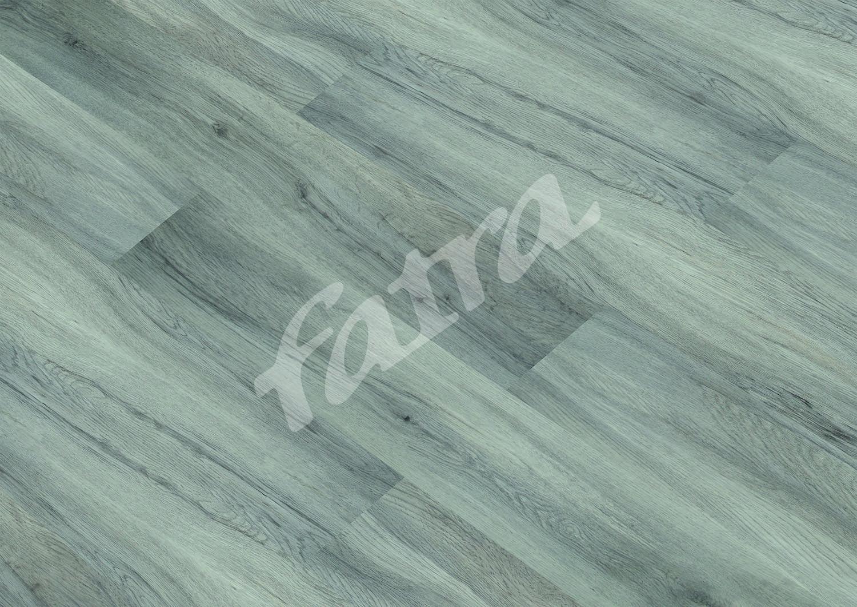 Vinylové podlahy Fatra FatraClick, Dub cer modrý 7301-6