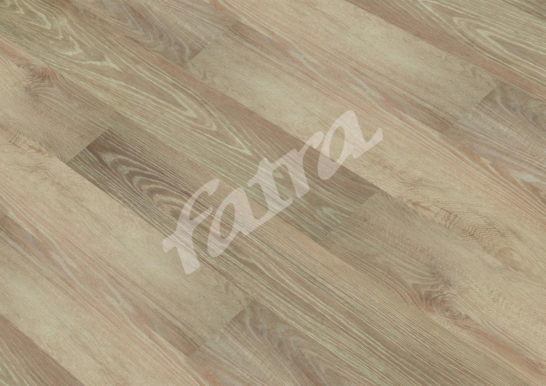 Vinylové podlahy Fatra FatraClick, Dub cappuccino 7311-2