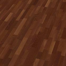 Dřevěné podlahy Scheucher Parket - Akácie pařená/Robinie