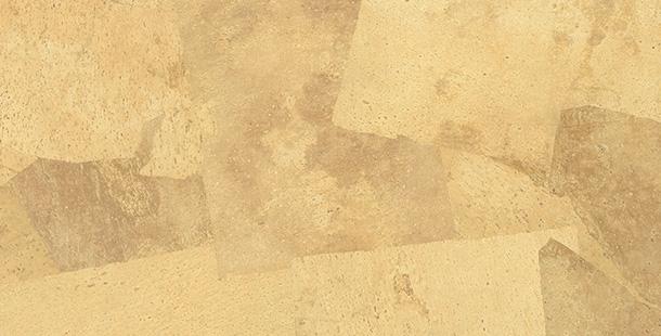 Korkové podlahy Granorte Tradition 72 614 82/73 614 82 - AMBER