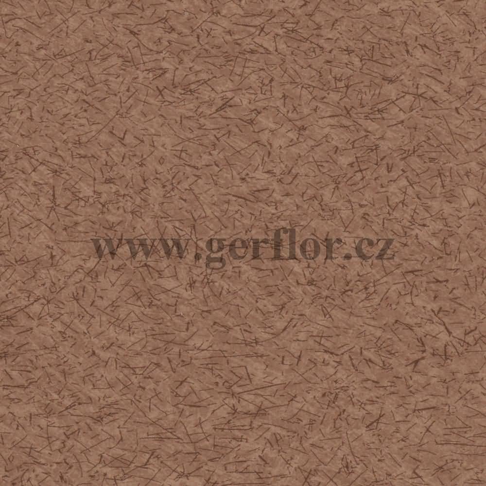 PVC podlahy Gerflor Taralay Impression Comfort 0010 - Amset