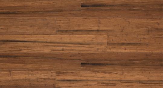Bambusové podlahy GlobalWood CLICK ANTIQUE