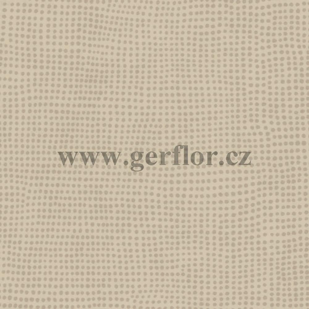 PVC podlahy Gerflor Taralay Impression Comfort 0046 - Argile