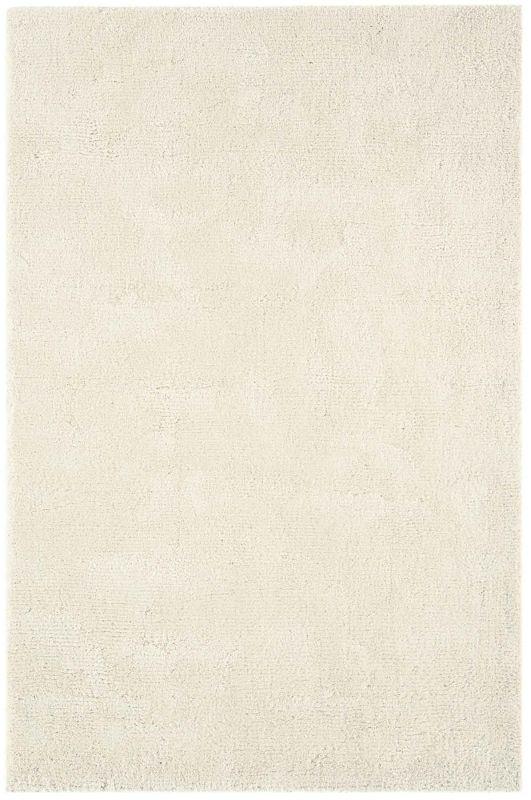 Koberce Asiatic London Carpet ARAN