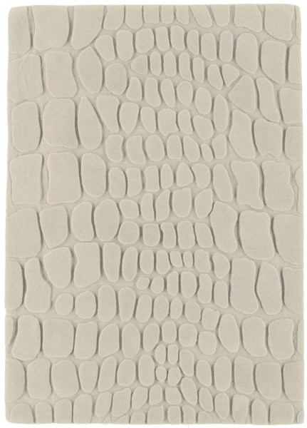 Koberce Asiatic London Carpet CROC