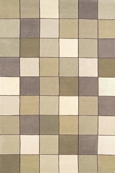 Koberce Asiatic London Carpet EDEN
