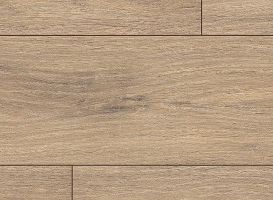 Laminátové plovoucí podlahy Egger Natural Pore 054 388 H1005 - DUB LA MANCHA