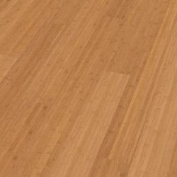 Dřevěné podlahy Scheucher - Prkno 182 - Bambus krémový