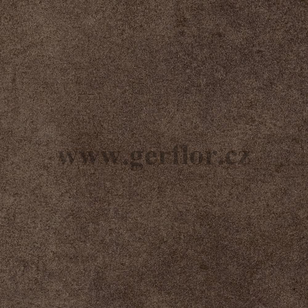 PVC podlahy Gerflor Taralay Impression Comfort 0544 - Bari