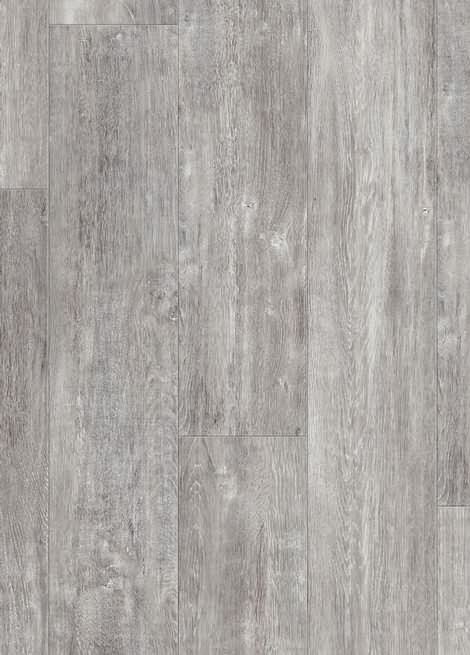 Vinylové podlahy Gerflor Virtuo Adhesive 20 0669 - Baya Clear