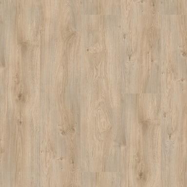 Laminátové plovoucí podlahy Tarkett Infinite 832 8215301 - BEIGE OAK