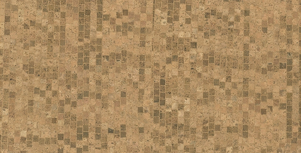Korkové podlahy Granorte Tradition 72 652 00/73 652 00 - BIT