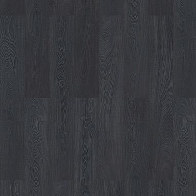 Laminátové plovoucí podlahy Tarkett LaminArt 832 8342239 - BLACK AND HYPE