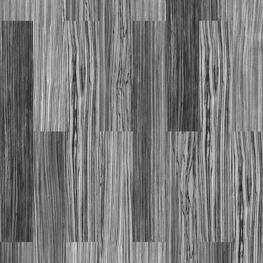 Laminátové plovoucí podlahy Tarkett LaminArt 832 8366238 - BLACK AND WHITE