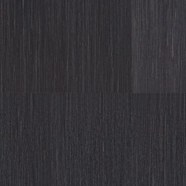 Laminátové plovoucí podlahy Tarkett LaminArt 832 8366241 - BLACK BUZZ