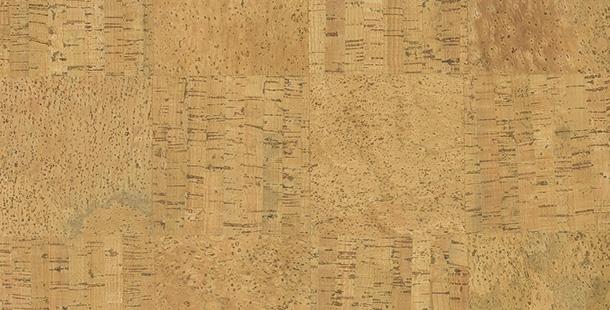 Korkové podlahy Granorte Tradition 72 128 00/73 128 00 - BLEND