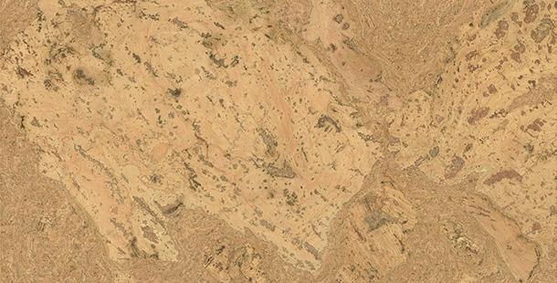 Korkové podlahy Granorte Tradition 72 177 00/73 177 00 - BRAVO