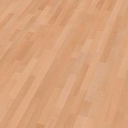Dřevěné podlahy Scheucher Parket - Buk pařený select