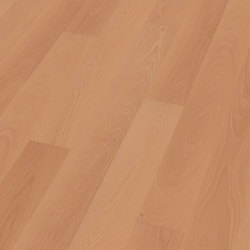 Dřevěné podlahy Scheucher - Prkno 182 - Buk pařený select