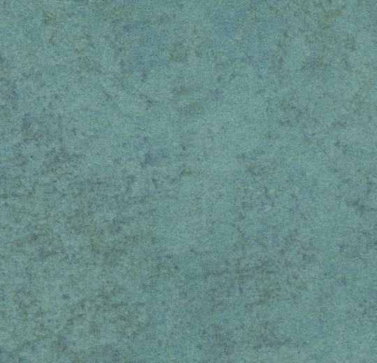 Vinylové podlahy Forbo Flotex Calgary menthol