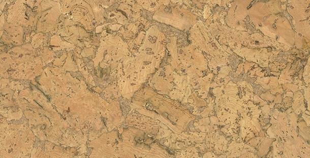 Korkové podlahy Granorte Tradition 72 241 00/73 241 00 - CASTELLO