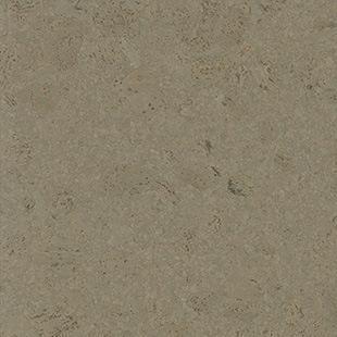 Korkové podlahy Jelinek Cork Emotions - CHAMPAGNER GREY, WTAX