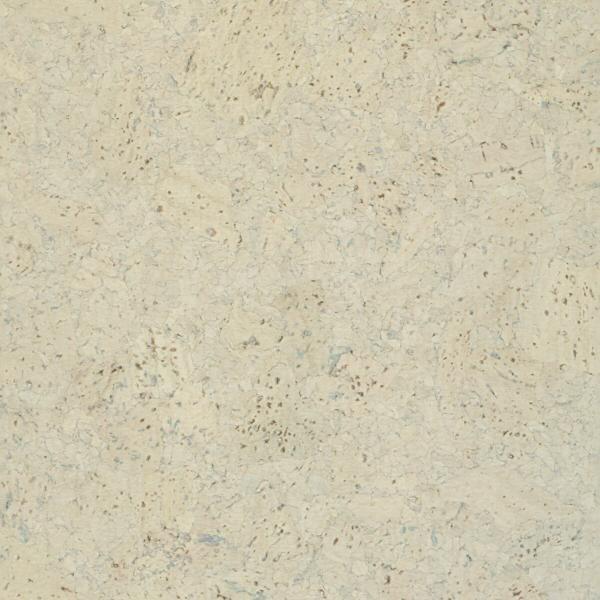 Korkové podlahy Jelinek Cork Emotions - CHAMPAGNER WHITE, WTAX