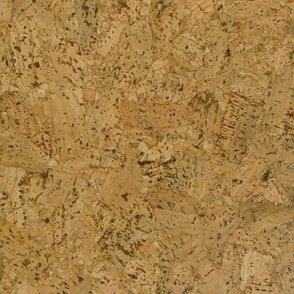 Korkové podlahy Jelinek Cork Emotions - CHAMPAGNER, WTAX
