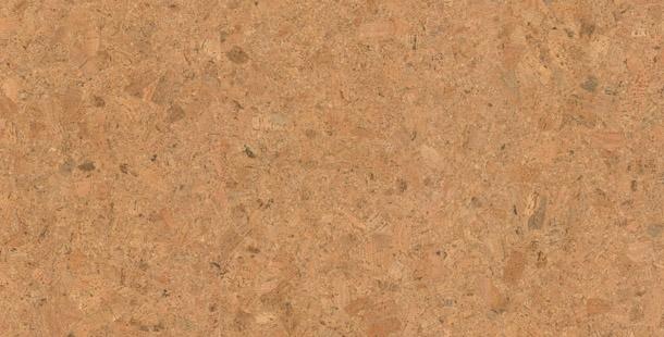 Korkové podlahy Granorte Tradition 72 040 00/73 040 00 - CHAMPAGNER
