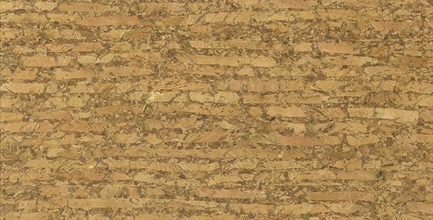 Korkové podlahy Granorte Tradition 72 950 00/73 950 00 - CHIP