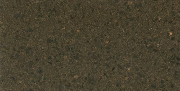 Korkové podlahy Granorte Tradition 72 289 00/73 289 00 - CHOCOLATE
