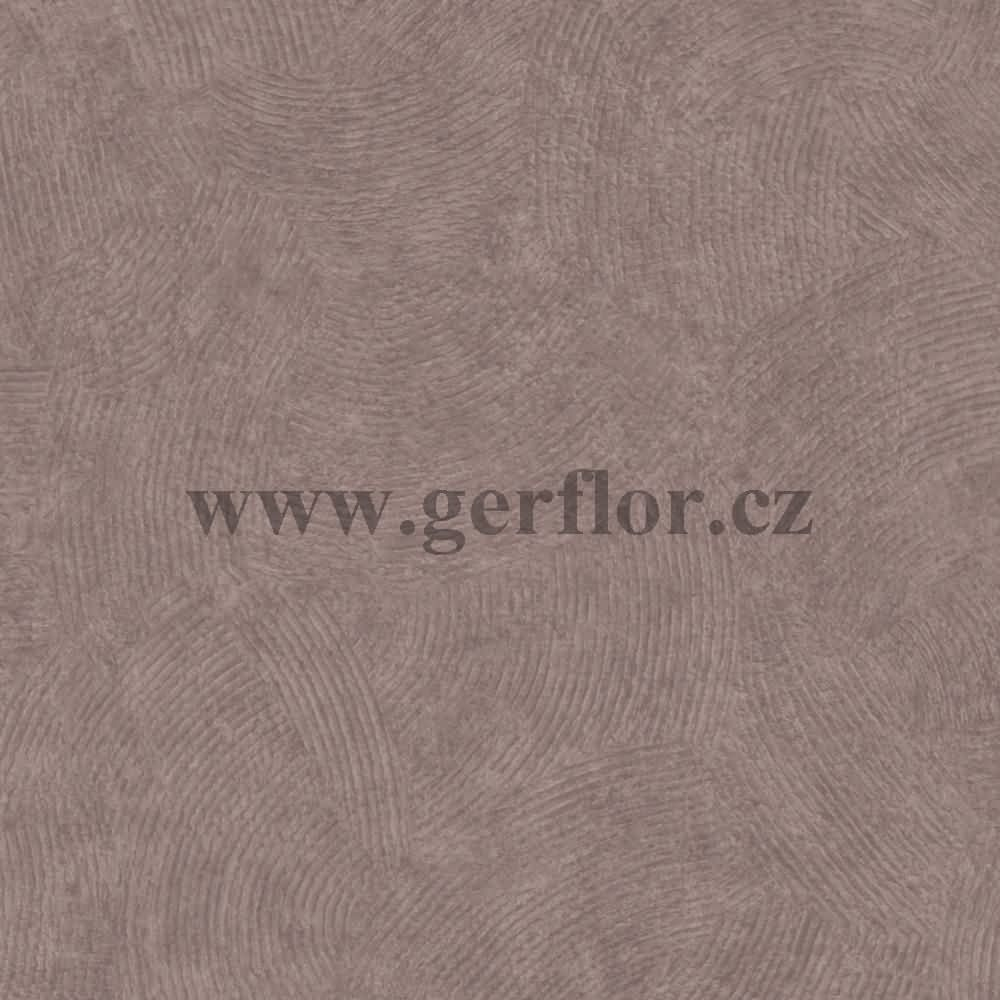 PVC podlahy Gerflor Taralay Impression Comfort 0036 - Ciment