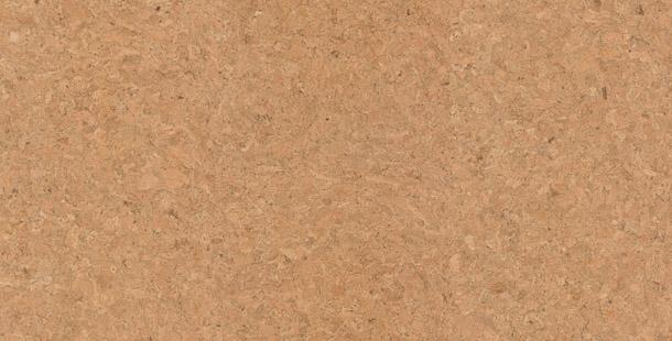 Korkové podlahy Granorte Tradition 72 101 00/73 101 00 - CLASSIC