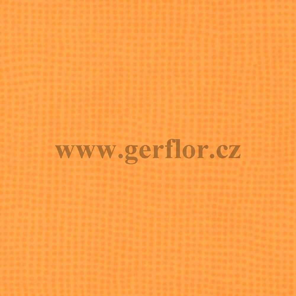 PVC podlahy Gerflor Taralay Impression Comfort 0600 - Clémentine