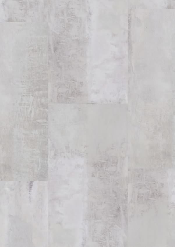 Vinylové podlahy Gerflor Virtuo Adjust 55 0510 - Cleo