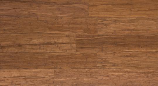 Bambusové podlahy GlobalWood CLICK KARBON