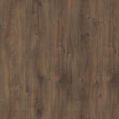 Laminátové plovoucí podlahy Tarkett Infinite 832 8215303 - COFFEE OAK