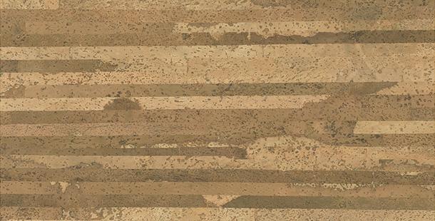 Korkové podlahy Granorte Tradition 72 646 00/73 646 00 - CONTOUR