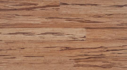 Bambusové podlahy GlobalWood CLICK CORTICA