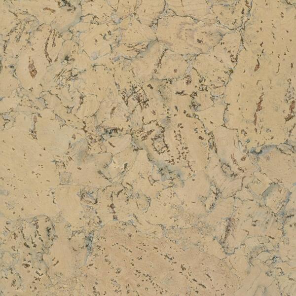 Korkové podlahy Jelinek Cork Emotions - COUNTRY BEIGE, WTAX