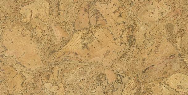 Korkové podlahy Granorte Tradition 72 137 00/73 137 00 - CREEK