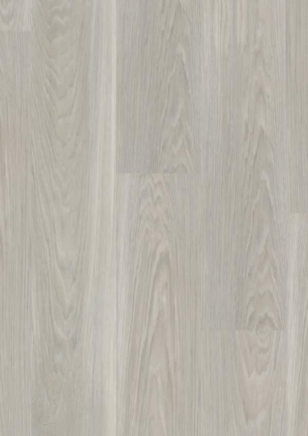 Vinylové podlahy Gerflor Virtuo Adjust 55 0506 - Dalia