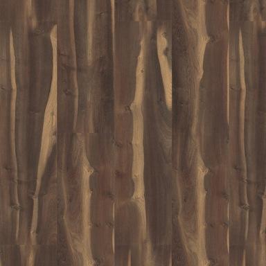 Laminátové plovoucí podlahy Tarkett Infinite 832 8215276 - DARK SHADE OAK