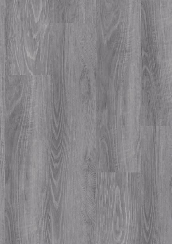 Vinylové podlahy Gerflor Virtuo Adjust 55 0288 - Club Grey